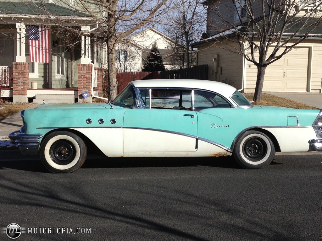 62 buick special wallpaper 1280x960 5298 for 1955 buick special 4 door for sale