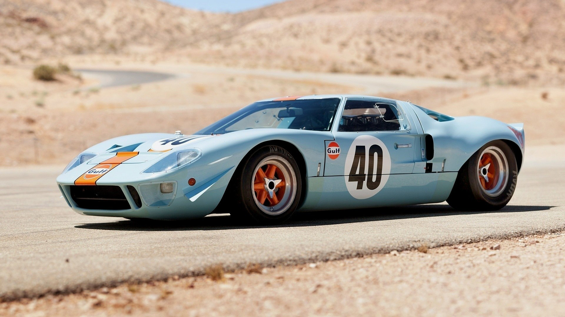 1966-ford-gt40-cars-widescreen-2572666-1920x1080