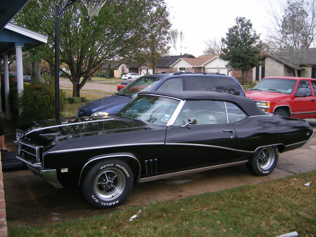 Nicks_69_droptop 1969 Buick Skylark 11412570