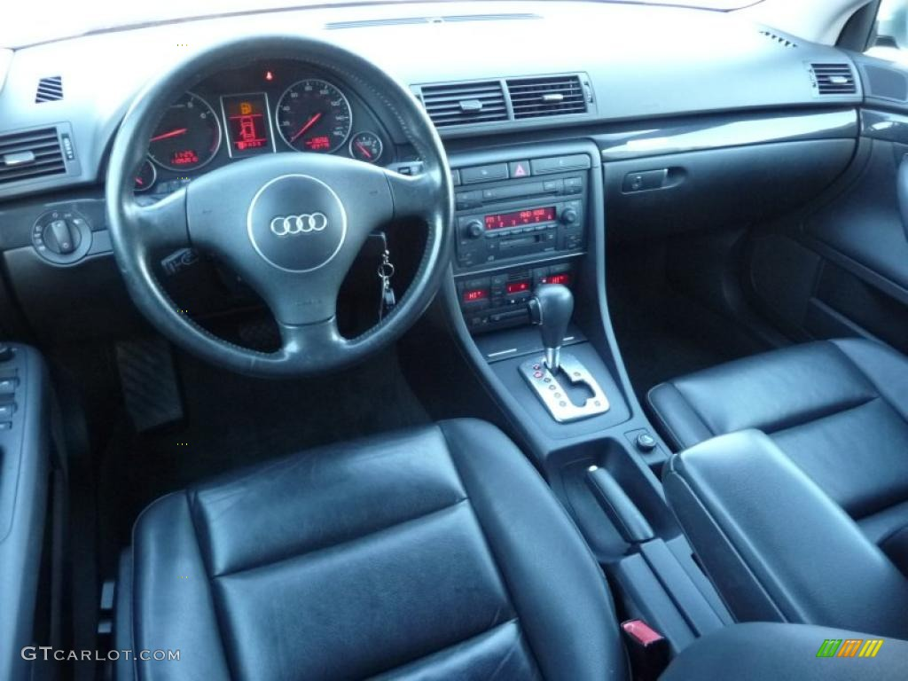 2004 audi a4 interior wallpaper 1024x768 2520. Black Bedroom Furniture Sets. Home Design Ideas