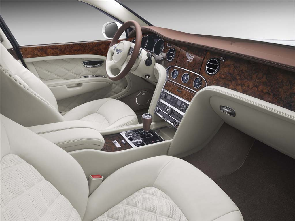 Images Gallery for 2015 Bentley Mulsanne Interior Wallpaper HD Photos, Wallpapers, Backgrounds
