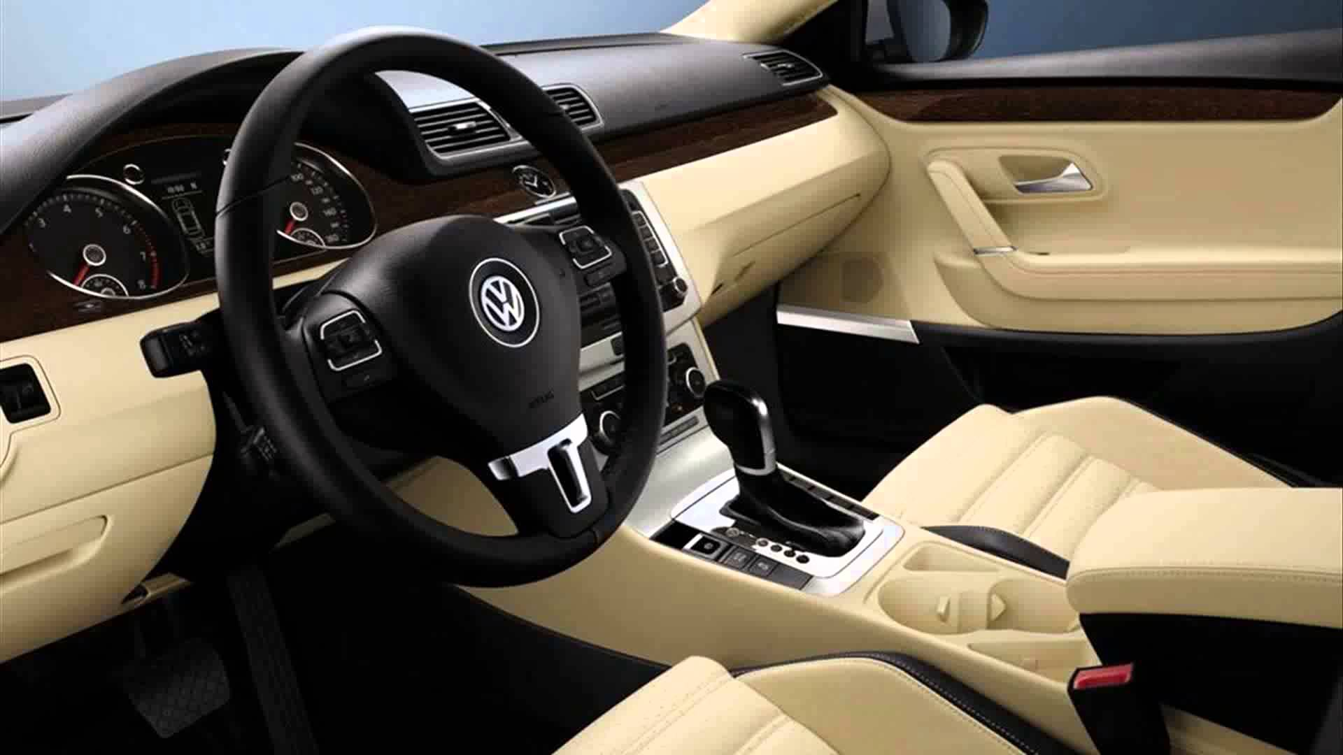 2015 Volkswagen Cc v6 4Motion Executive