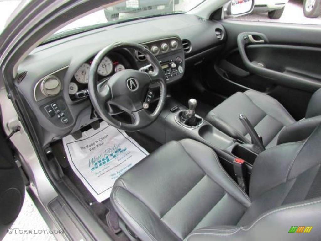acura rsx type s blue wallpaper 1024x768 28192. Black Bedroom Furniture Sets. Home Design Ideas