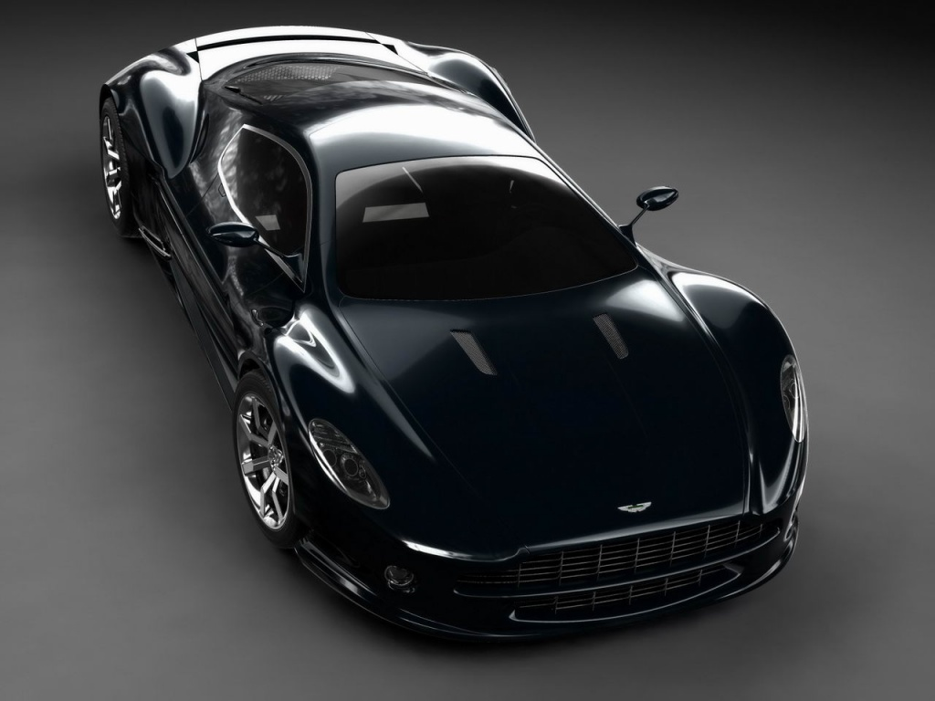 aston martin one 77 black interior. aston martin one 77 wallpaper black interior