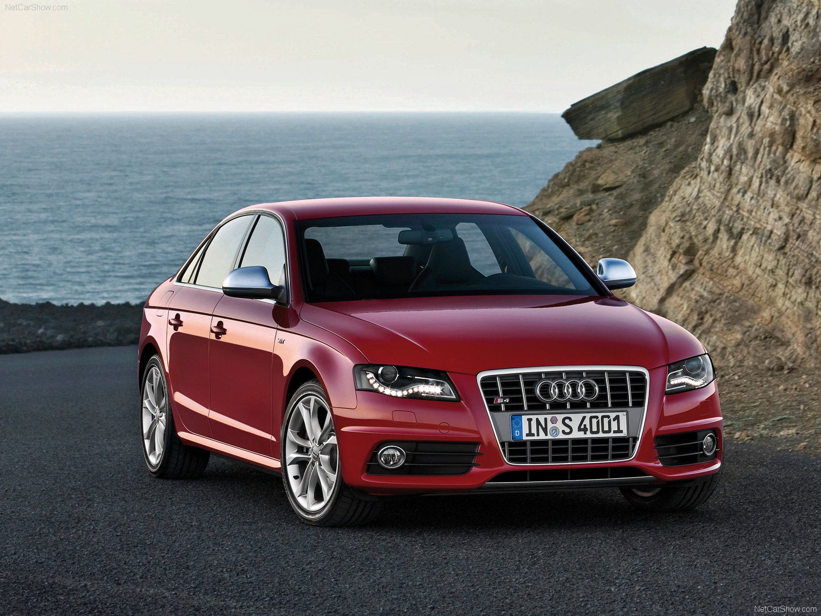 Title :audi s4 Category : Audi Posted : June 26, 2015 at 6:52 pm Viewed : 2 times File type : image/jpeg File Size : 591 kB Resolution : 2000 x 1320 Pixel ...