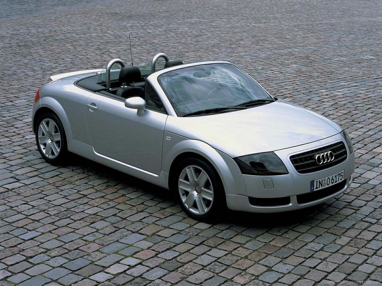 audi tt convertible hardtop wallpaper 1280x960 3419. Black Bedroom Furniture Sets. Home Design Ideas