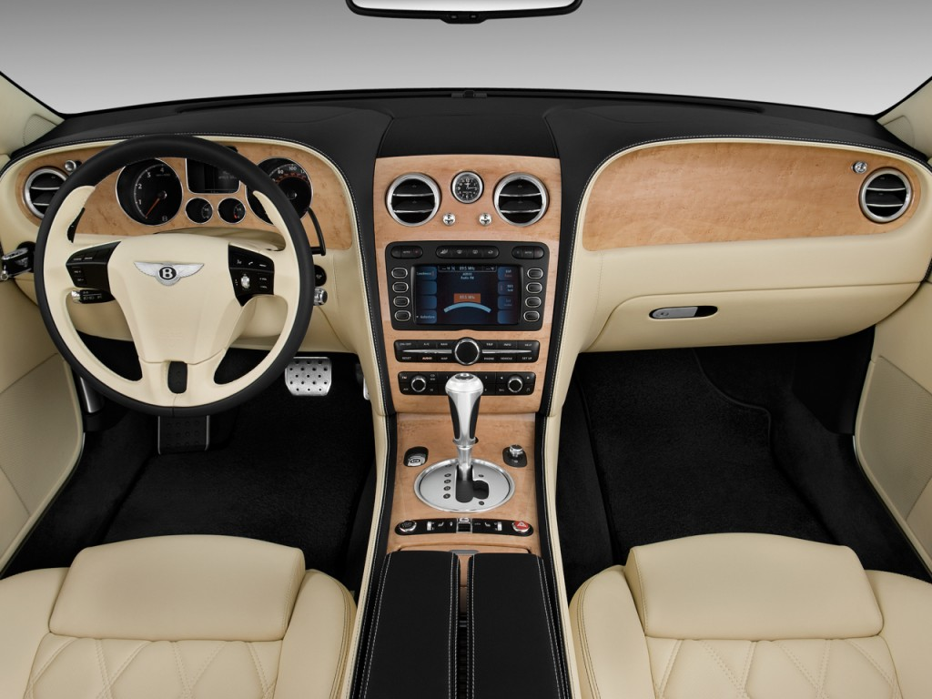 Stunning Bentley Continental Gt Door Convertible Dashboard For Android
