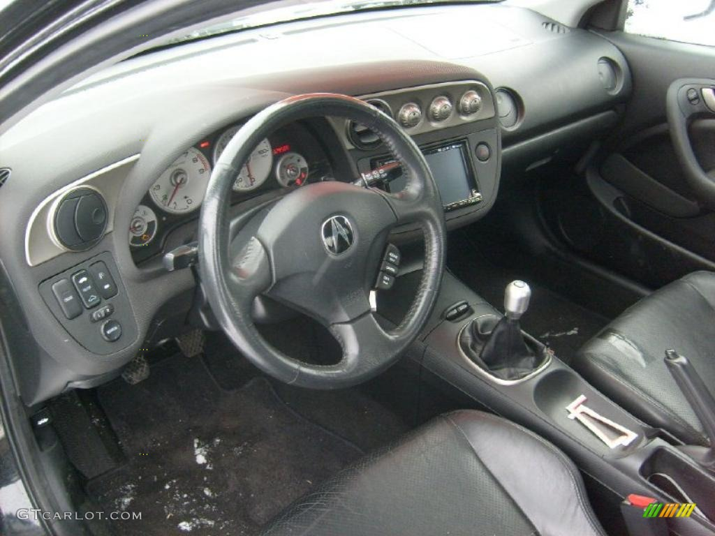 2002 acura rsx interior 2002 2006 acura rsx interior fuse. Black Bedroom Furniture Sets. Home Design Ideas