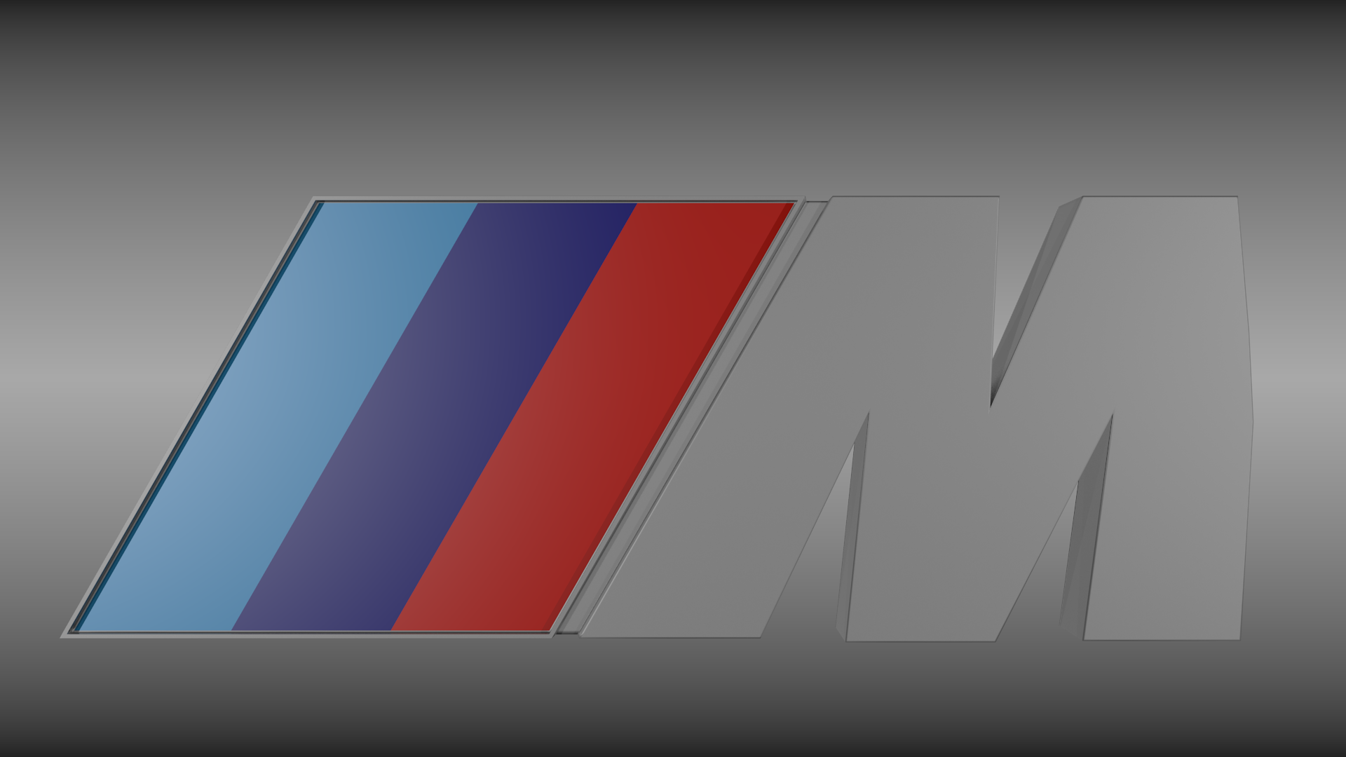 Bmw M Logo Wallpaper Iphone