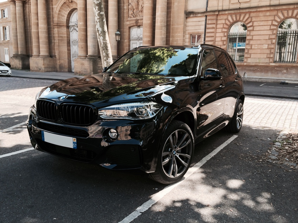 ... 1024 x 768. is listed in our 2015 Bmw X5 M Sport Black.