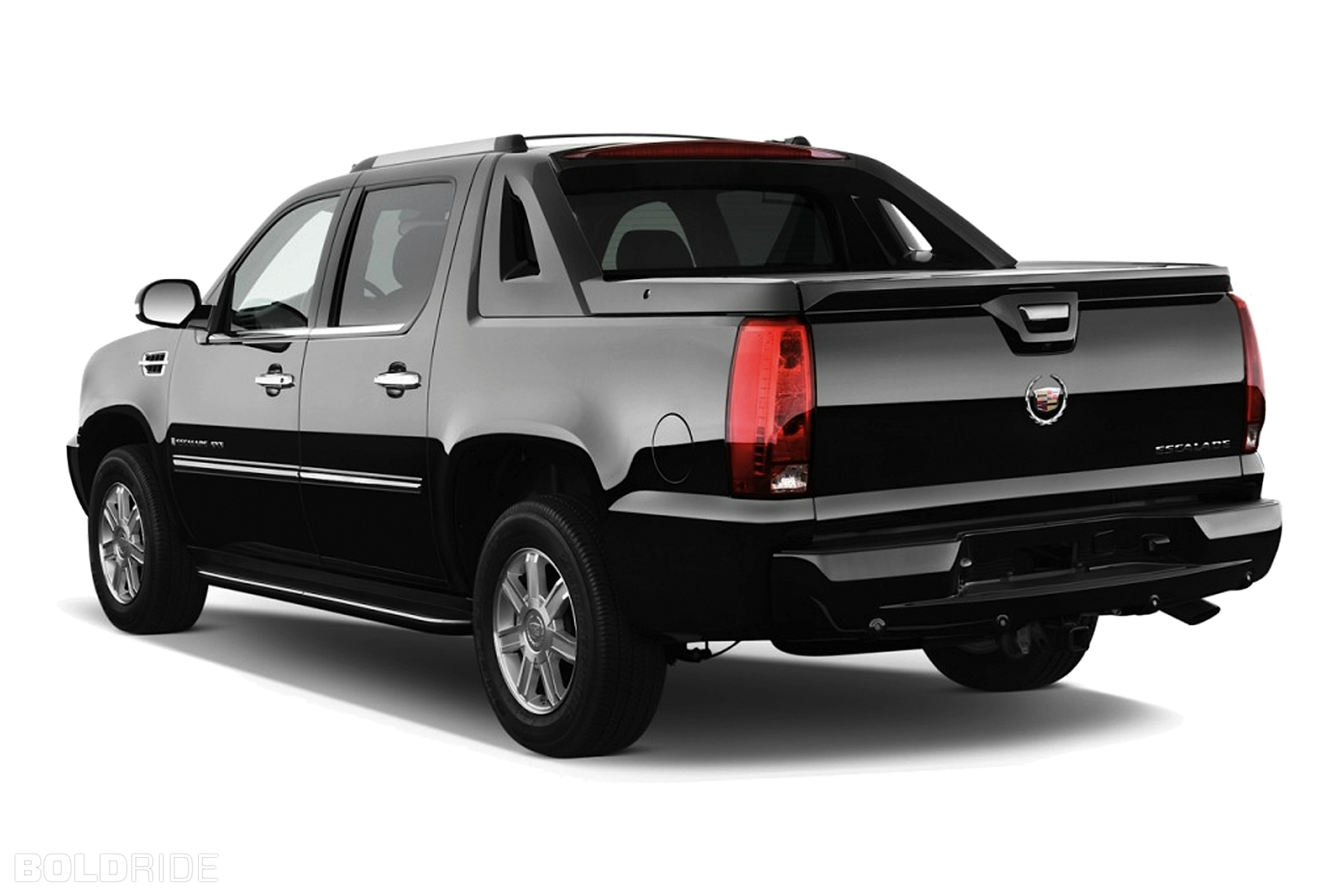cadillac escalade truck 2014 wallpaper 2000x1333 5682. Cars Review. Best American Auto & Cars Review