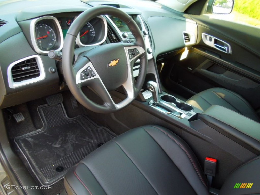 2018 Silverado Paint Code Location 2019 2020 Chevy | 2019 ...