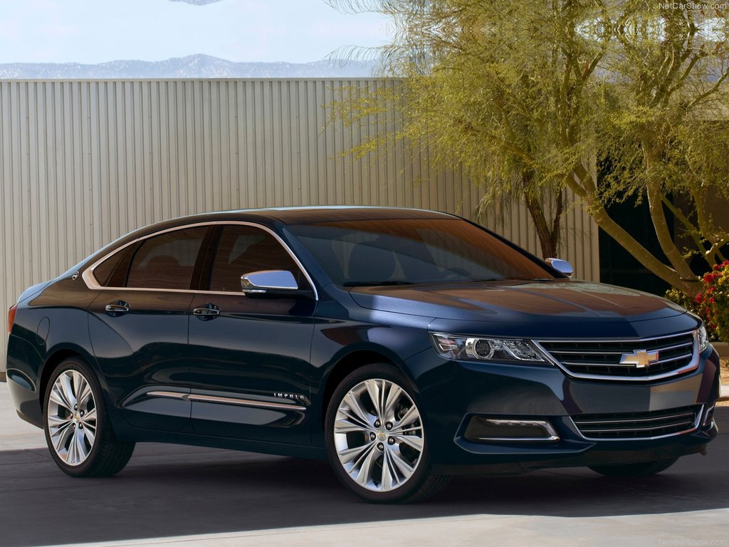 All Chevy chevy caprice 2013 : Chevrolet Caprice SS 2013 wallpaper | 1024x768 | #6172
