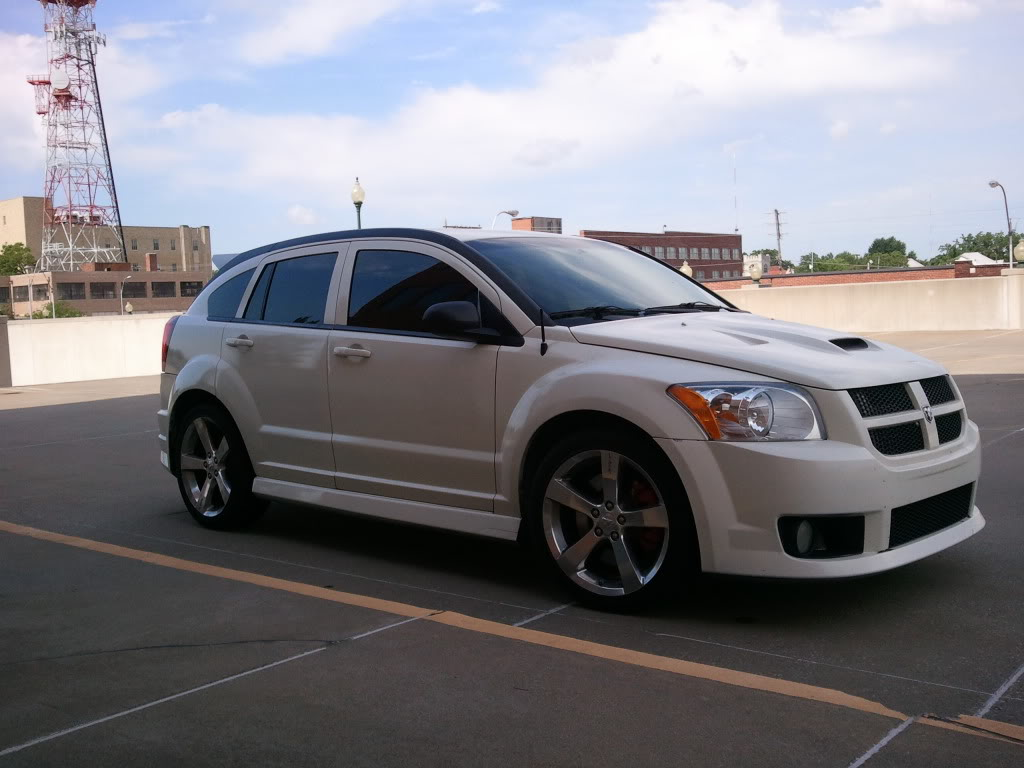 2014 dodge caliber srt4 the image kid has it. Black Bedroom Furniture Sets. Home Design Ideas