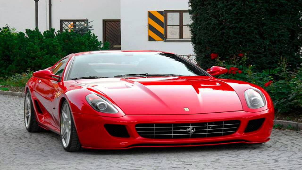 ferrari enzo 2015 price increases
