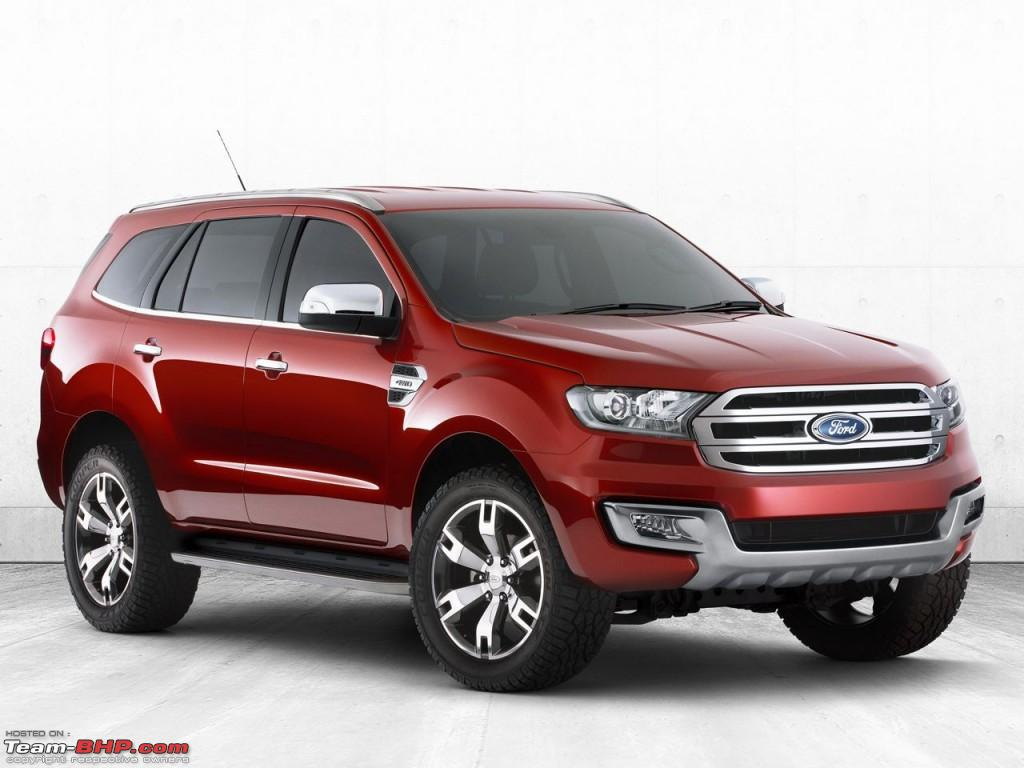 2014 Ford Endeavour spotted testing-fordeverestconceptfront1024x768.jpg