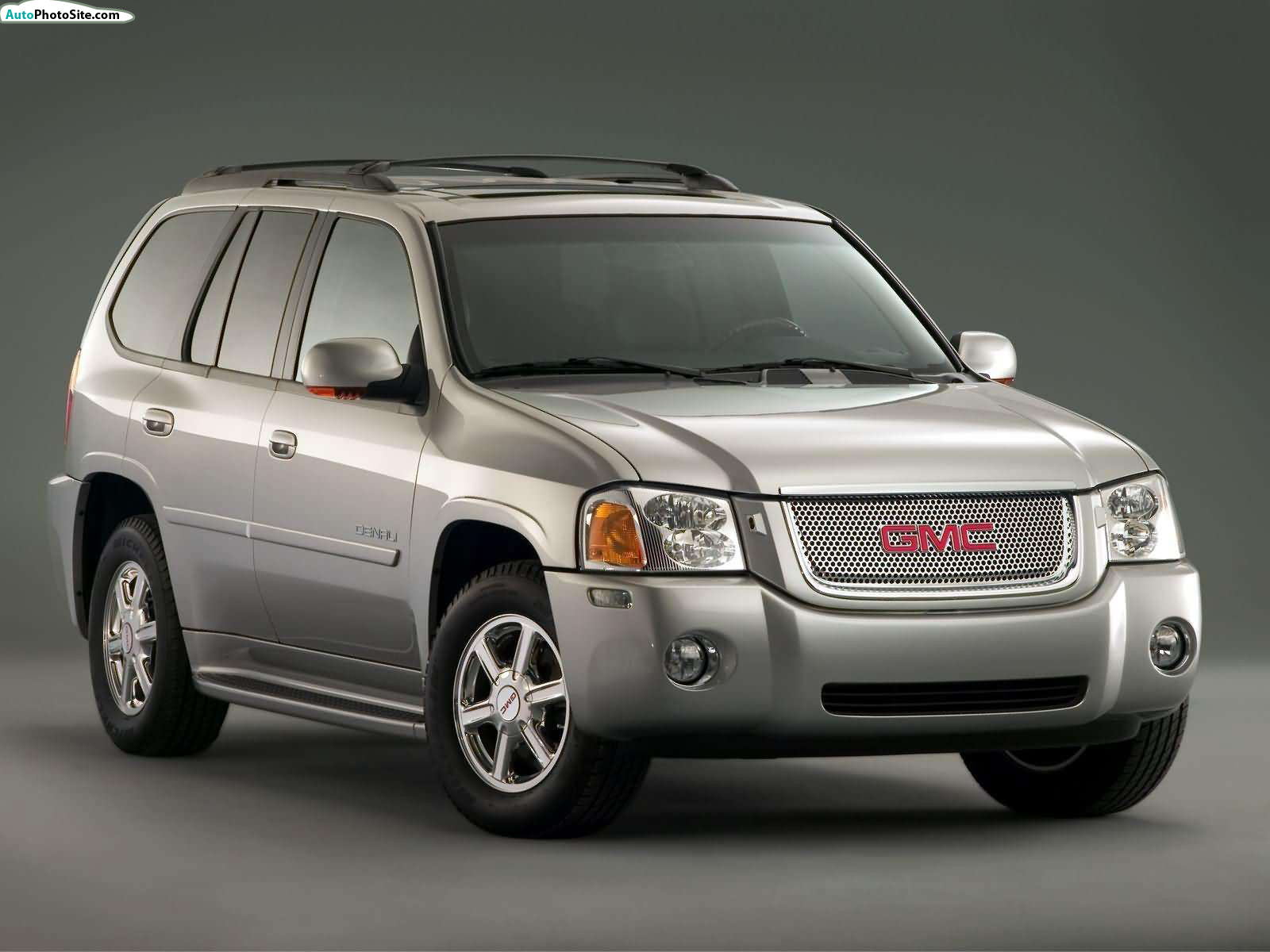 You Might Like : GMC Terrain Compact SUV Family - Trucks, Vans, SUVs and