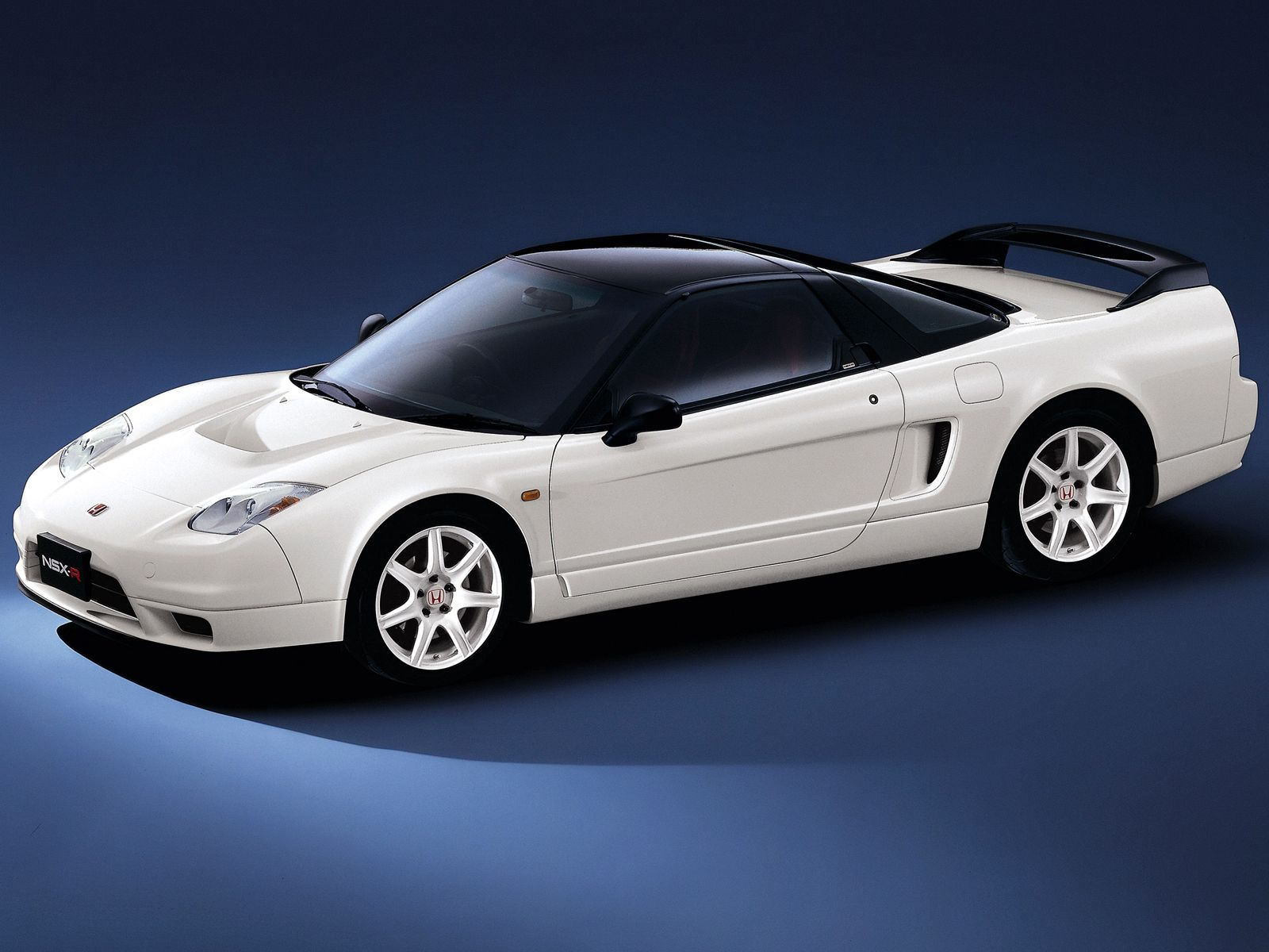 2011 Honda NSX 150x150 Honda NSX – Now More Revised and Updated
