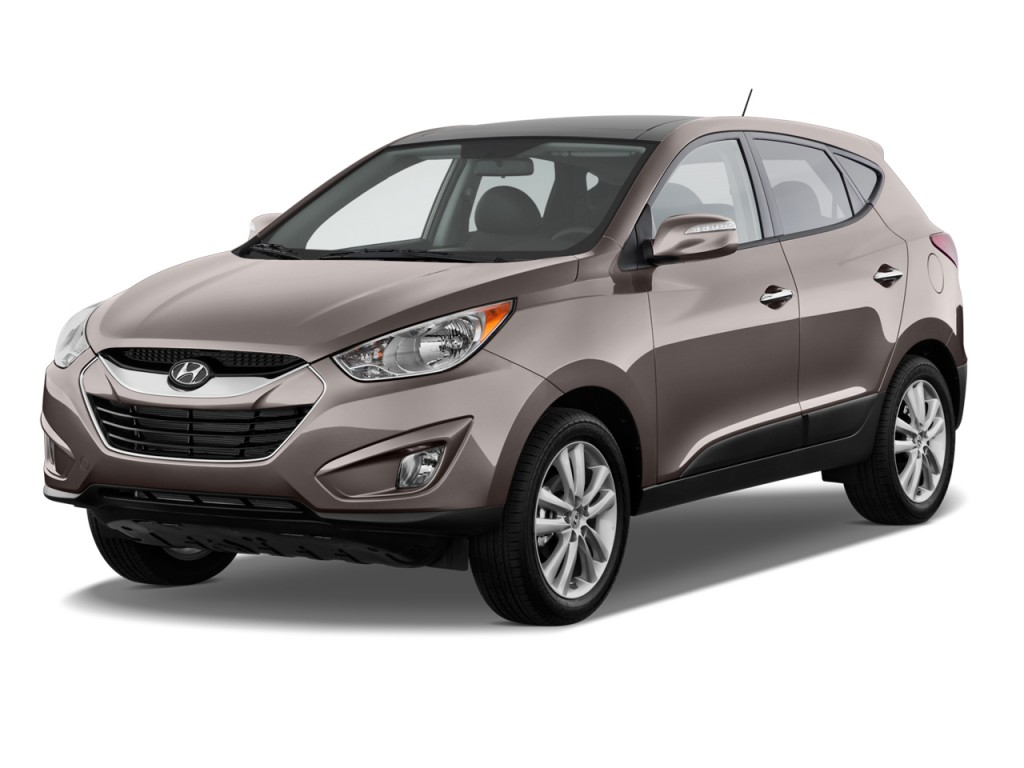high quality hyundai tucson wallpaper