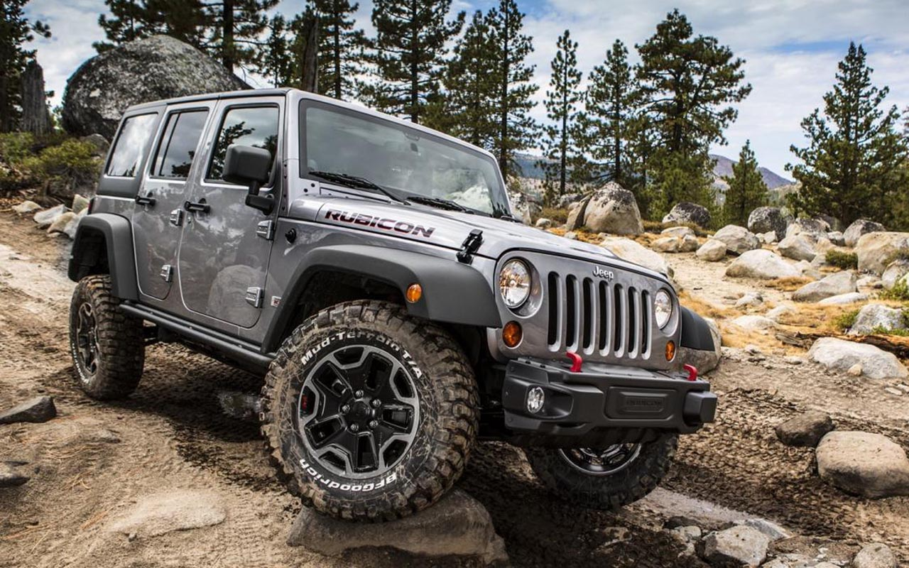 ... 1280 x 800. is listed in our New Jeep Wrangler 2016.