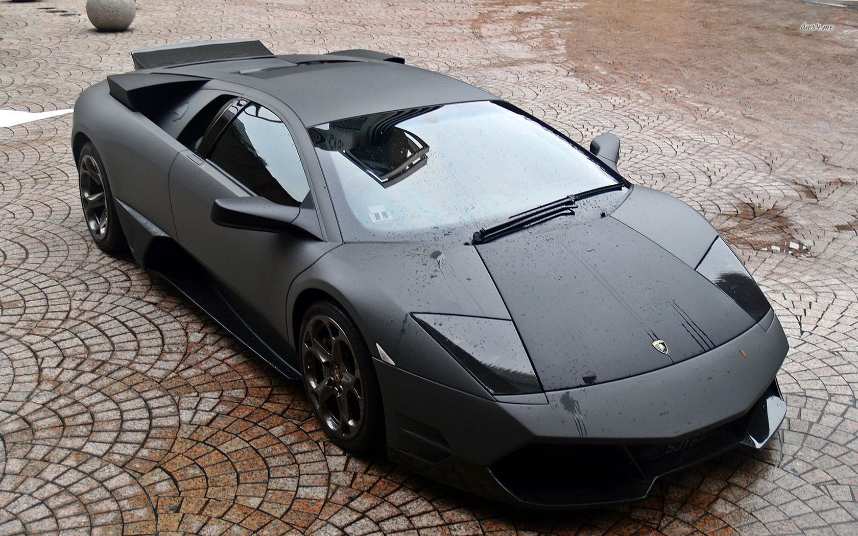 Lamborghini Murcielago 2014 Utility Vehicles Utility Vehicles