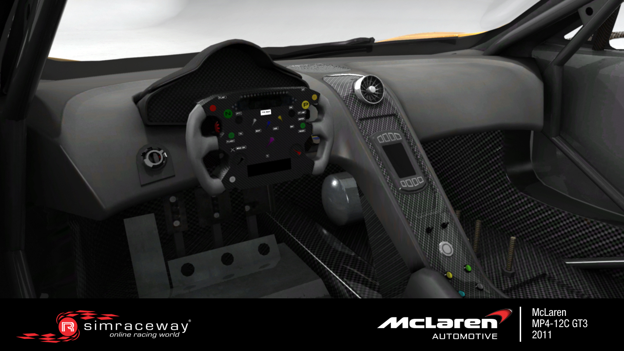 Photos (8). Logo_mclaren_mp4_12c_gt3_2011_top Logo_mclaren_mp4_12c_gt3_2011_side Logo_mclaren_mp4_12c_gt3_2011_rearthreequarter ...
