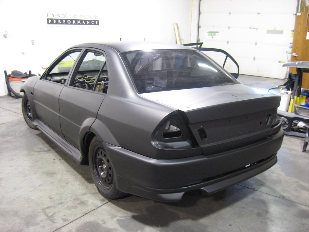 ... Mirage Specs article which is assigned within Mitsubishi, 2000 Mitsubishi Mirage Owners Manual, 2000 Mitsubishi Mirage Mpg, 2000 Mitsubishi Mirage Specs ...