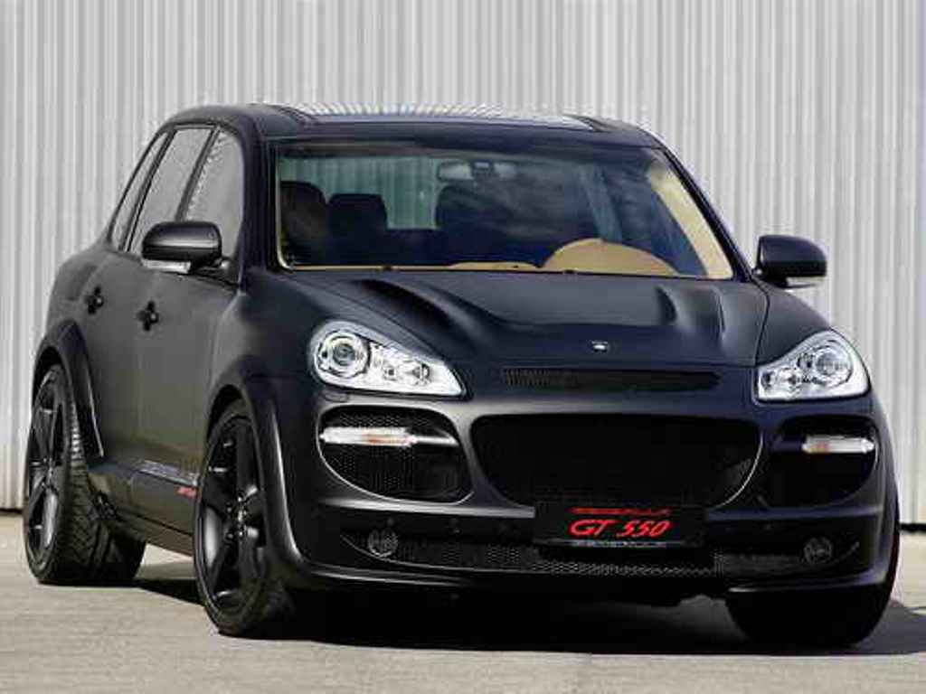 porsche cayenne gts wallpaper 1024x768 22225. Black Bedroom Furniture Sets. Home Design Ideas