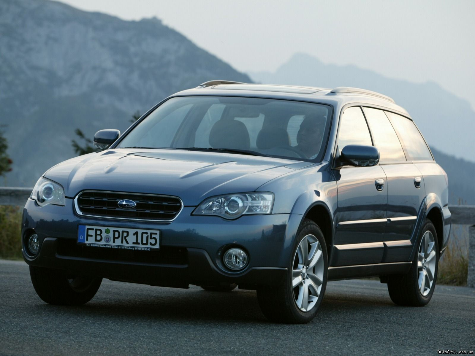 subaru outback - subaru outback 2005 subaru outback 2005 [1600x1200] | FileSize: 178.89 KB | Download. subaru outback ...