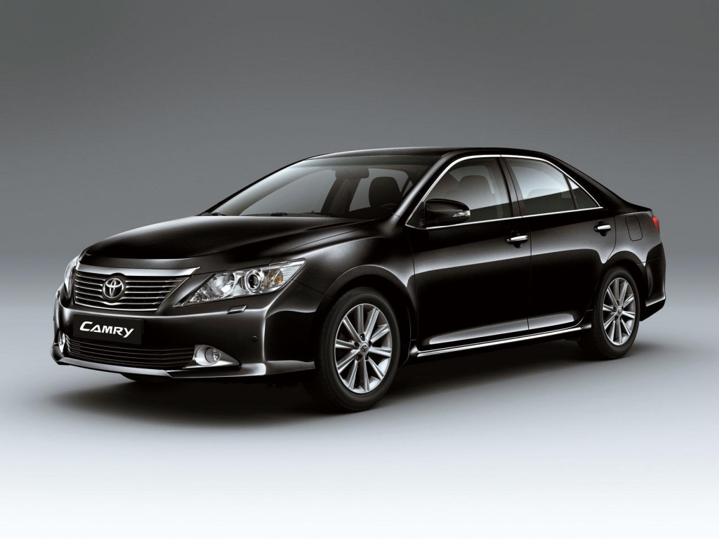 2014 toyota camry le black 2015 toyota corolla pictures car site of picture images photo pictures