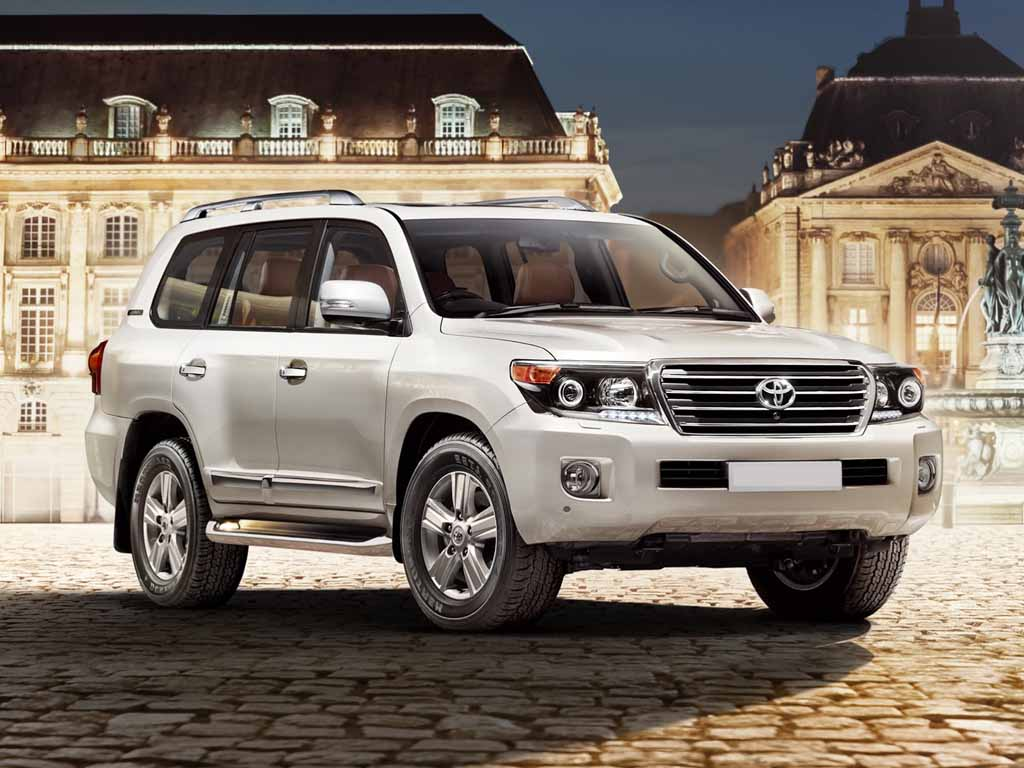 toyota land cruiser 2017 wallpaper 1024x768 40540. Black Bedroom Furniture Sets. Home Design Ideas