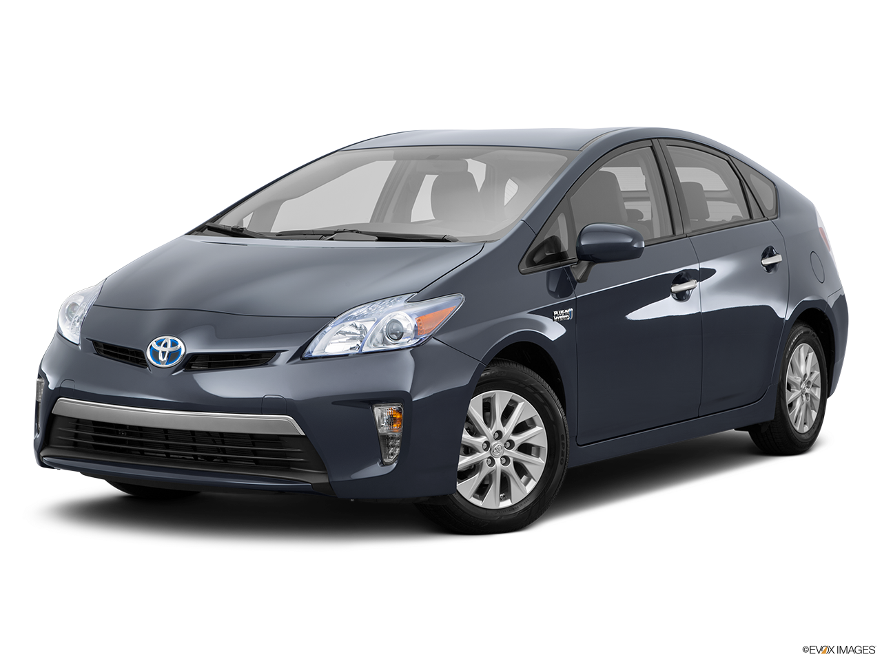 Search new Toyota Prius Plug In Hybrid Inventory